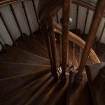 Daniels traprenovatie ontwerpen en plaatsen