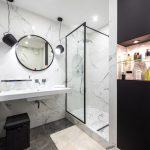 Veel gemaakte fouten bij badkamerrenovaties